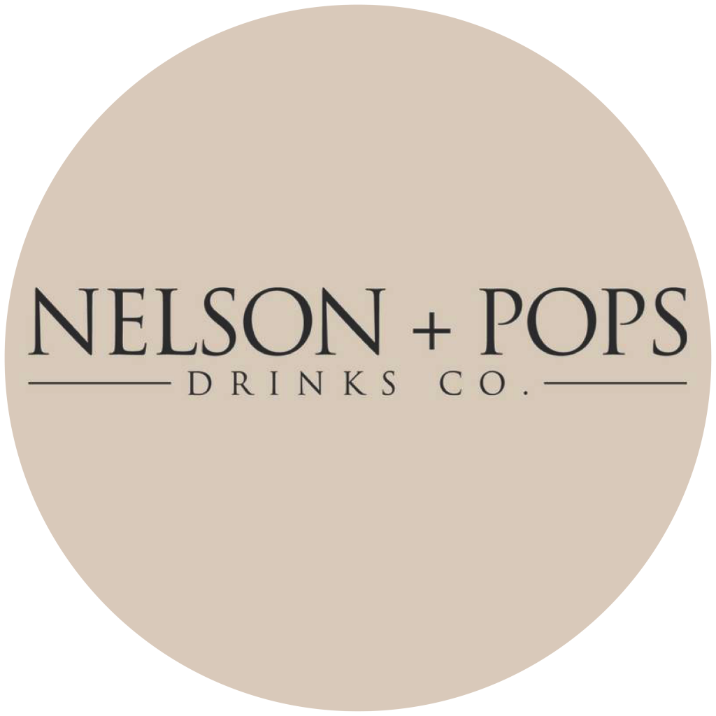 Nelson and Pops