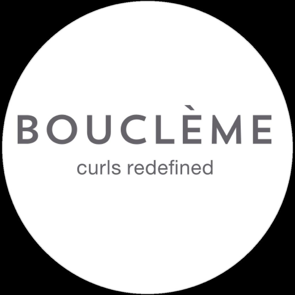 Bouclème